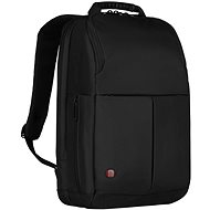 "WENGER Reload 14"" black - Laptop Backpack"