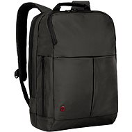 "WENGER Reload 14"" Grey - Laptop Backpack"