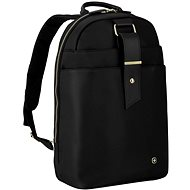 "WENGER Alexa 16"" Black - Laptop Backpack"