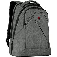 "WENGER MOVE UP - 16"", Grey"