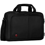 "WENGER Source 14"" black - Laptop Bag"
