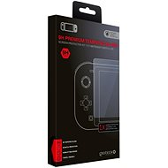 Gioteck Protective Glass for Nintendo Switch Lite - Glass Protector