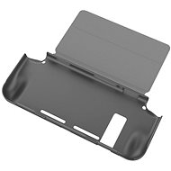 Gioteck Case for Nintendo Switch