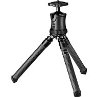 Gitzo Mini Traveler black - Tripod