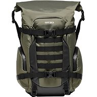Gitzo Adventury 30L Green - Backpack
