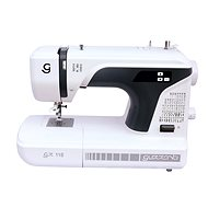 Guzzanti GZ 118 - Sewing Machine