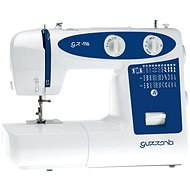 Guzzanti GZ 116 - Sewing Machine