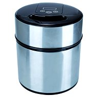 Guzzanti GZ 156 - Ice Cream Maker