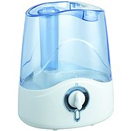Guzzanti GZ 985 - Air humidifier