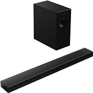 Panasonic SC-HTB600 - SoundBar