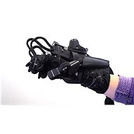 HaptX Gloves - Accessories