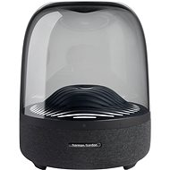 Harman Kardon Aura Studio 3 - Bluetooth Speaker