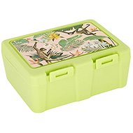 H&L, Green - Snack Box