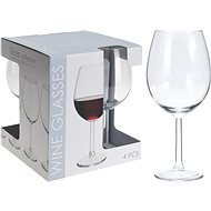 H & L Classic 580ml - Glass Set