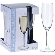 H&L Classic 180ml - Glass Set