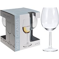 H&L  Classic 430ml - Glass Set