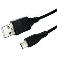 Helmer USB cable - Accessories