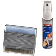 Hama Cleaning Set for LCD displays and laptop keyboards