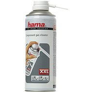 Compressed air Hama 400 ml - Cleaner