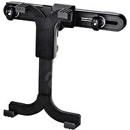 "Hama Holder for 7"" to 10"" Tablet, Black - Holder"