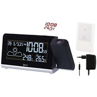 Emos E8466 - Weather Station