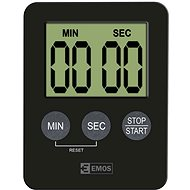 Emos digital cooking timer TP202 - Timer