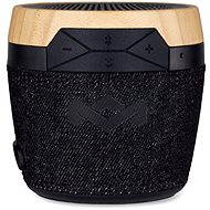 House of Marley Chant Mini - black signatum - Bluetooth speaker