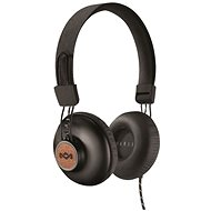 House of Marley Positive Vibration 2 - signature black - Headphones