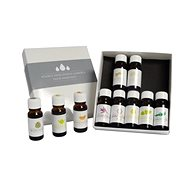HANSCRAFT Aroma Essence COLLECTION 2 - Essential Oil