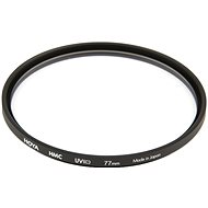 HOYA 77mm HMC - UV Filter