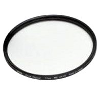 HOYA 82mm PRO 1D DHMC - UV Filter