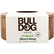 BULLDOG Shave Soap 100 g - Shaving Soap