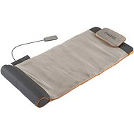 Homedics YMM-1500 - Massage Cover