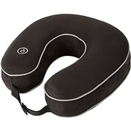 Homedics TA-NMSQ220BK - Massage Device