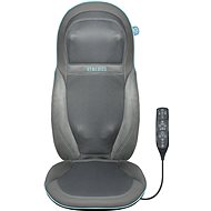 Homedics GEL SHIATSU SGM-1600H - Massage Cover