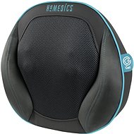 Homedics GEL SHIATSU SGP-1100H - Massage Cover