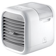 Homedics PAC-35WT - Cooler
