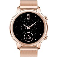 Honor Watch Magic 2 Pink - Smartwatch