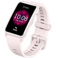 HONOR Watch ES (Hes-B09) Coral Pink - Fitness Bracelet
