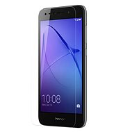 Honor 6A Protective Film - Screen Protector