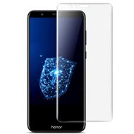 Honor 7S - Protective film - Screen Protector