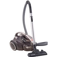 HOOVER SPRINT EVO SE71_SE41011 - Bagless vacuum cleaner