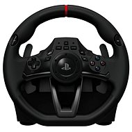 Hori RWA: Apex Racing Wheel - Steering Wheel
