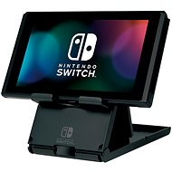 Hori Compact PlayStand - Stand