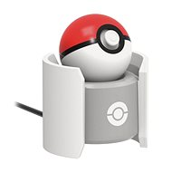 Hori Poké Ball Plus - Charge Stand - Docking Station