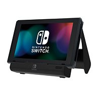 USB Hub Charging Stand - Nintendo Switch - Docking Station