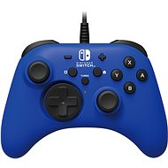 HORIPAD Blue - Nintendo Switch - Controller