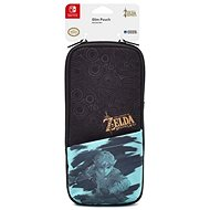 Hori Slim Pouch - Zelda - Nintendo Switch - Case