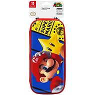 Hori Premium Vault Case - Mario - Nintendo Switch - Case