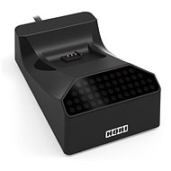Hori Solo Charging Station - Xbox